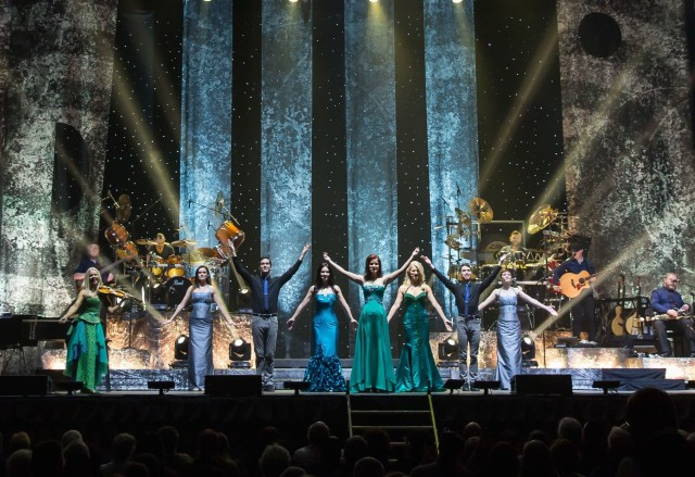 Celtic Woman: 10th Anniversary Celebration World Tour @ Kansas City Music Hall | Kansas City | Missouri | United States