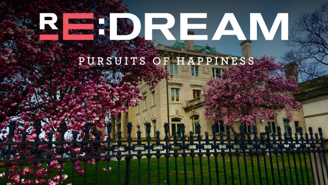 Re:Dreaming at the Kansas City Museum @ Kansas City Museum | Kansas City | Missouri | United States