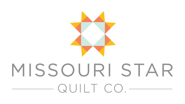 Quilting With Kcpt And The Missouri Star Quilting Company Kcpt