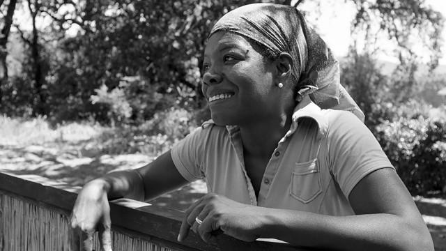 Maya Angelou: And Still I Rise | Community Screening @ Cinemark Palace At The Plaza | Kansas City | Missouri | United States