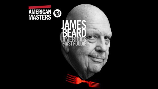 James Beard: America's First Foodie | Free Screening @ AMC Ward Parkway 14 | Kansas City | Missouri | United States