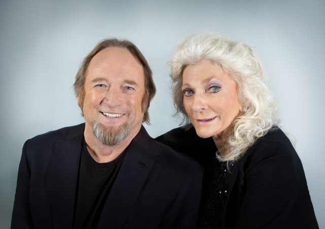 Judy Collins @ Carlsen Center at Johnson County Community College | Overland Park | Kansas | United States