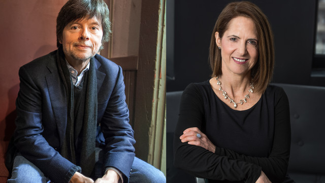 KCPT Presents The Vietnam War: An Evening with Ken Burns & Lynn Novick @ Arvest Bank Theater at the Midland | Kansas City | Missouri | United States