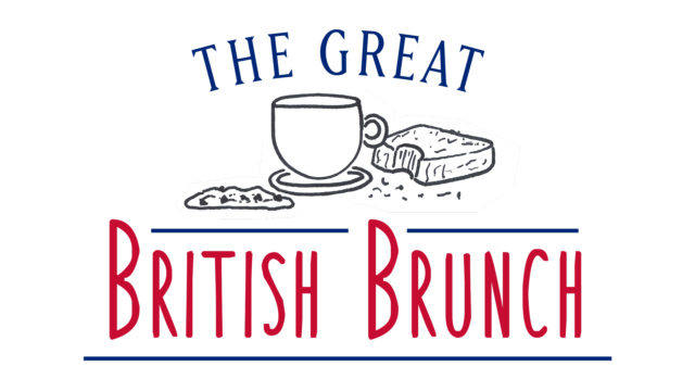 The Great British Brunch - <i>Tenth Anniversary Celebration</i> @ Drexel Hall Kansas City | Kansas City | Missouri | United States