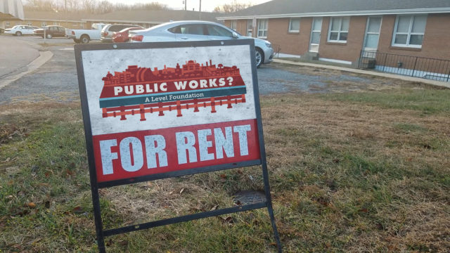 Evicted in Kansas City @ Kansas City Public Library, Plaza Branch   Kansas City   Missouri   United States