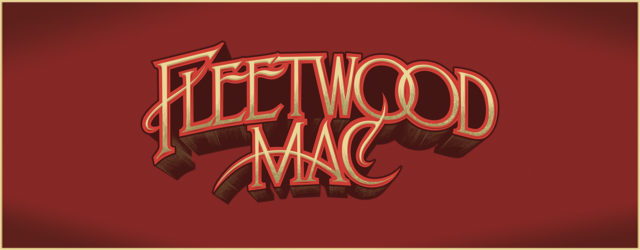 Fleetwood Mac @ Sprint Center | Kansas City | Missouri | United States