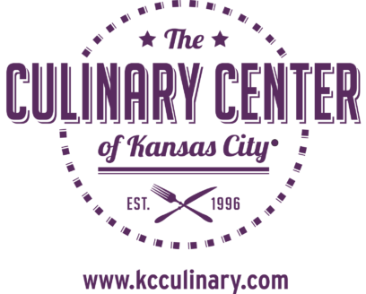 Culinary Center of Kansas City logo