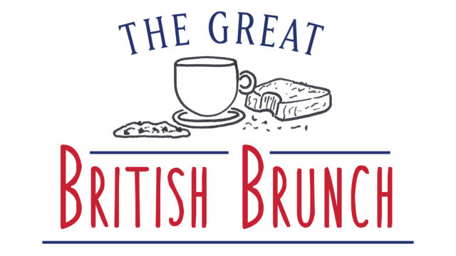 The Great British Brunch @ 1900 Building | Mission Woods | Kansas | United States