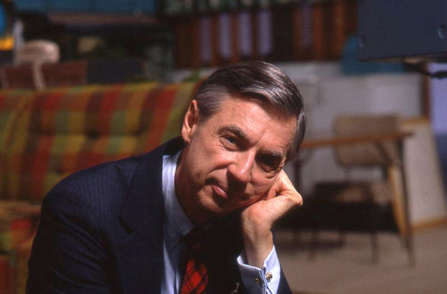 Won't You Be My Neighbor | Watch Party @ Strange Days Brewing Company