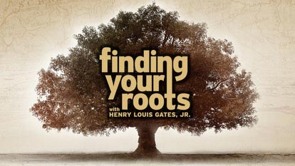 Finding Your Roots | Screening and Genealogy Discussion @ Bruce R. Watkins Center & Museum