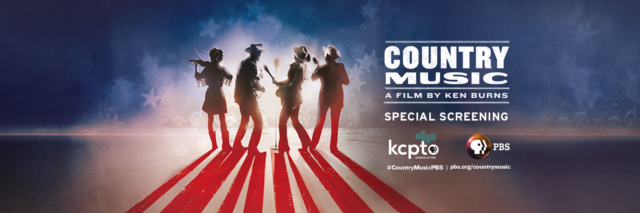 Country Music in Kansas City | Ken Burns' Country Music Sneak Peek and Discussion @ Plaza Branch - Kansas City Public Library | Kansas City | Missouri | United States