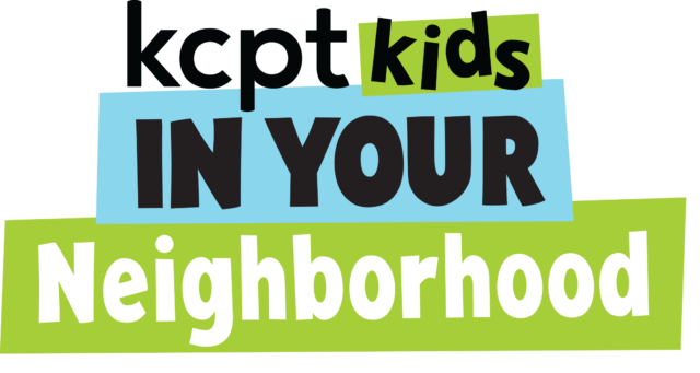 KCPT KIDS In Your Neighborhood @ Kansas City Public Library: Lucile H. Bluford Branch | Kansas City | Missouri | United States