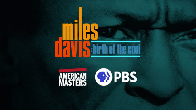"""Miles Davis: Birth of the Cool"" Sneak Peek Screening @ Gem Theater 