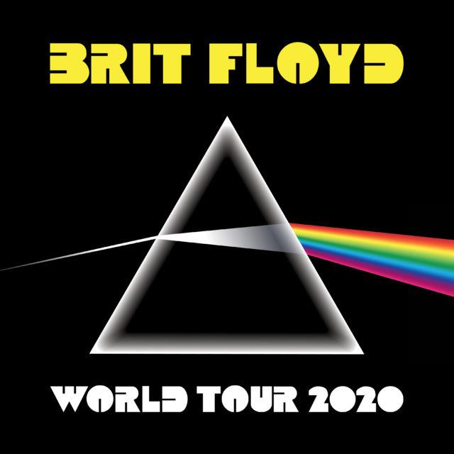 New Date: Brit Floyd in Concert @ Arvest Bank Theatre | Kansas City | Missouri | United States