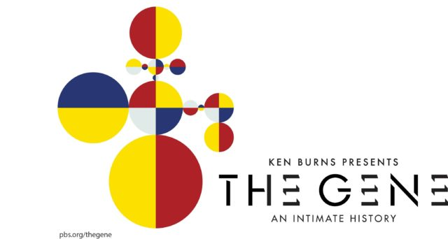 The Gene: A KC Town Hall @ Kansas City University | Academic Center | Kansas City | Missouri | United States